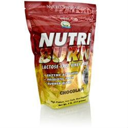 Nature's Sunshine Nutri-Burn® Chocolate (915 g) - Nature's Best Health Store