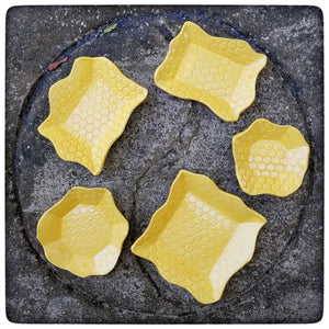 New in the shop: The Honeycomb Collection