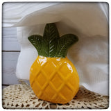 Napkin Holder (Pineapple)