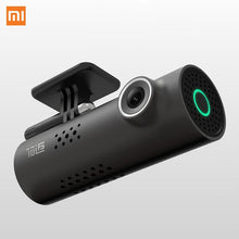 Load image into Gallery viewer, Xiaomi Car Dash Cam (1080P & Voice Activated)