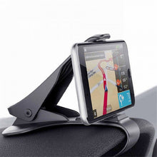 Load image into Gallery viewer, ProTouch™ Car Phone Holder Dash