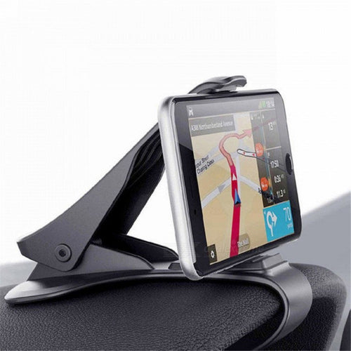 ProTouch™ Car Phone Holder Dash