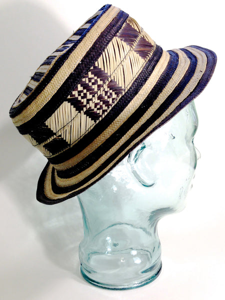 Caña Flecha Native Unisex Hat