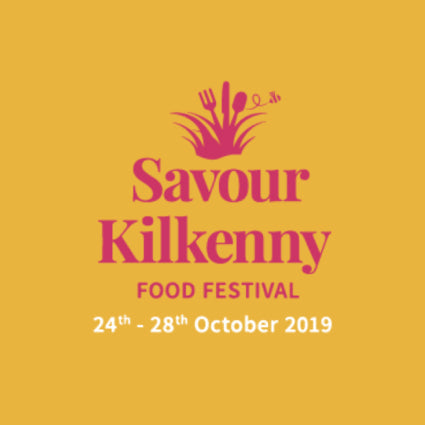 Millbee at Savour Kilkenny Food festival