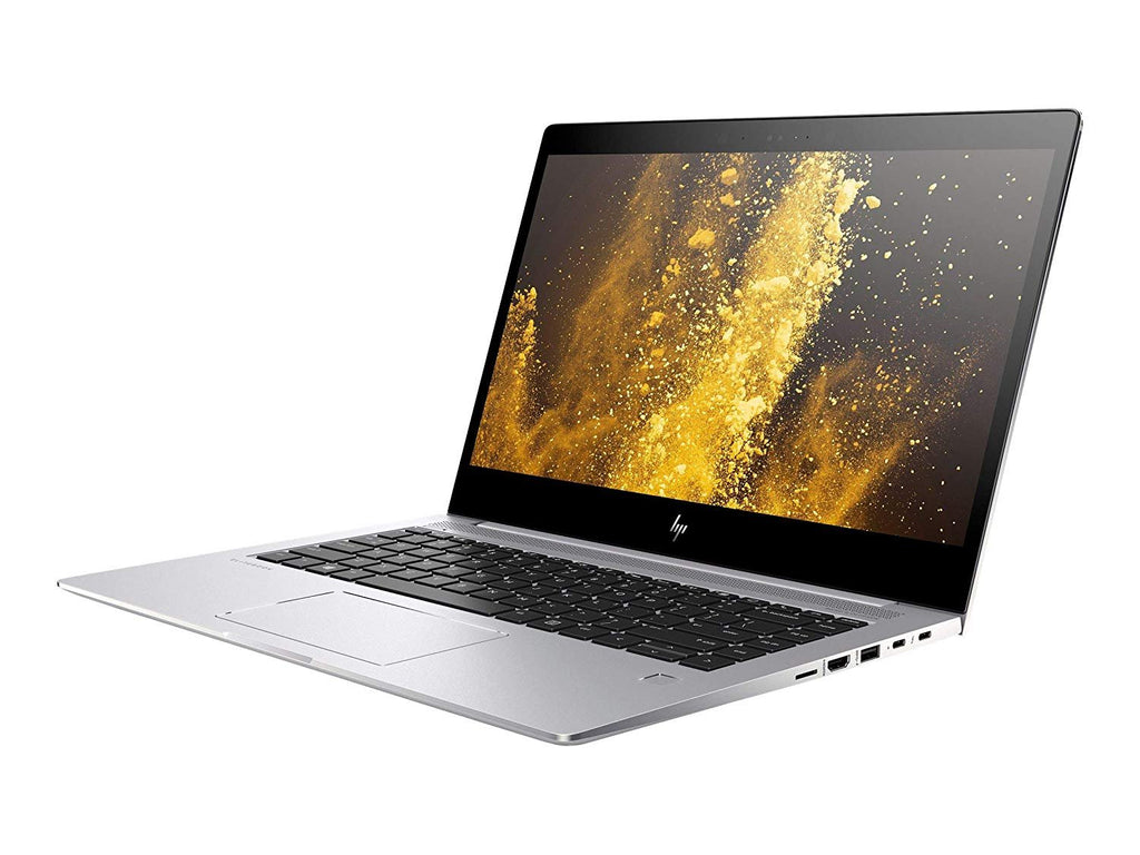 "HP 14.0"" Laptop EliteBook 1040 G4 Intel Core i5 7th Gen 7300U 16GB Memory 256GB SSD Intel HD Graphics 620 Touchscreen Model 2XM86UT#ABA"