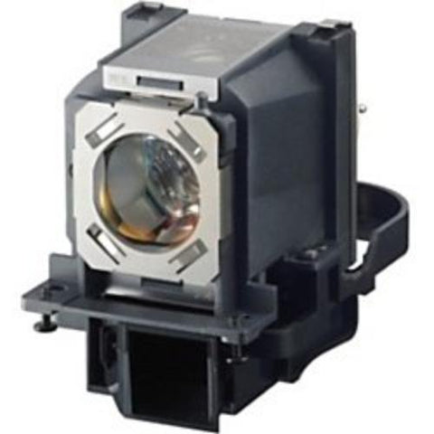 Sony LMPC281 - Replacement Projector Lamp - Ultra High-pressure Mercury