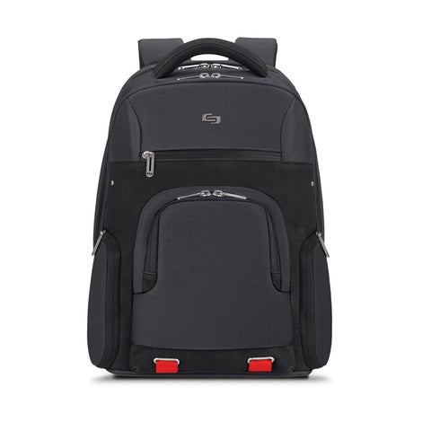 "Pro Aegis 15.6"" Laptop Backpack With Rfid Pocket Backpack"