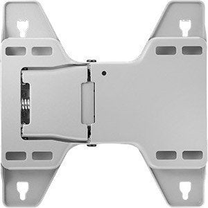 WALL MOUNT FOR ME40A DE40A