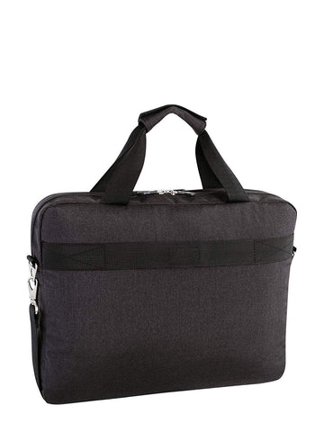 Swiss Gear SWA0995 17.3 inch Laptop Case/ Bag - Dark Grey