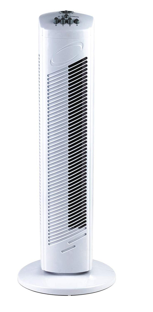 30in Tower Fan (vf)