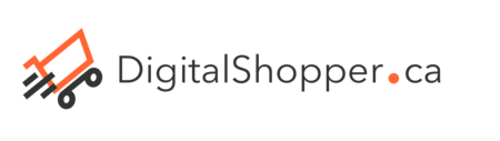 DigitalShopper Canada