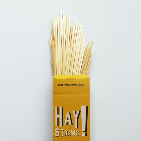 products/Haystraw-box_closeup_2048x2048_a63485ec-6987-40d8-a72c-2356d1e3826a.jpg