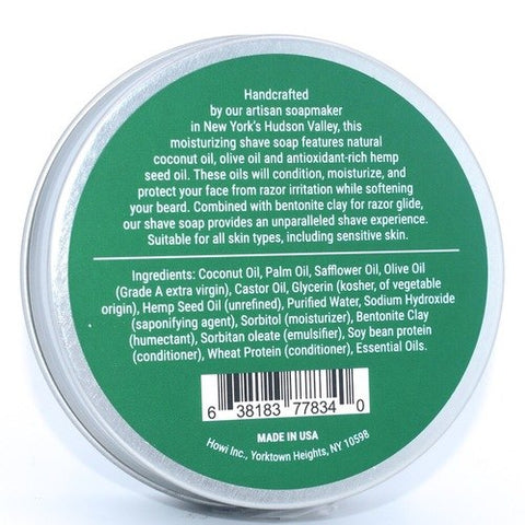 products/TS_Euc_Mint_Shave_Soap_back__27843.1546711351.jpg
