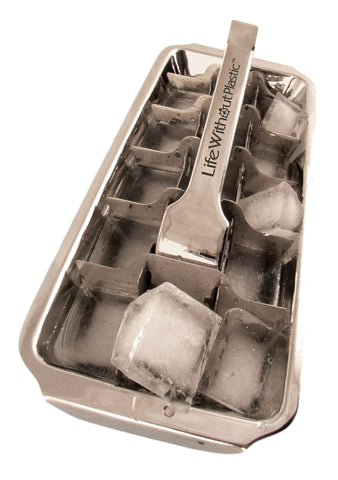 products/a-icetray_lwp_handle_18bb1a16-2179-454a-a622-a33ccc6ee096__63152.1534820546.jpg