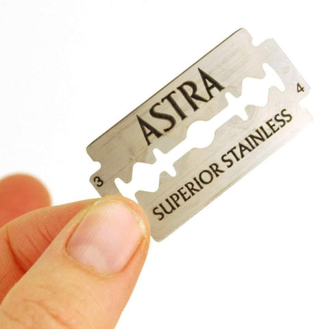 products/astra-platinum-double-edge-blades-5-pack-3_1024x1024_72c410fb-db61-4c50-a798-9fcd47b14683.jpg