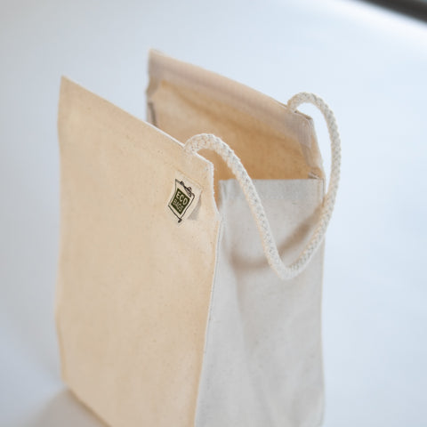 products/eco-bags-lunch-bag-1.jpg