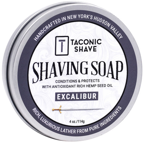 products/excalibursoap.jpg