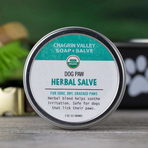 products/natural-organic-dog-paw-salve_zero-waste-society-1.jpg