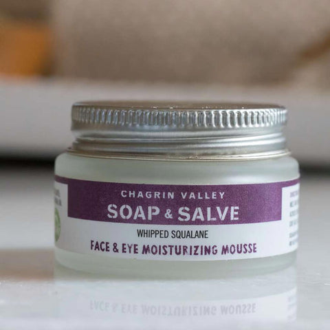 products/natural-organic-face-cream-whipped-squalane_zero-waste-society-2.jpg
