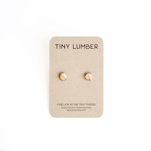 products/wooden-earring-cards-4_1080x_998f51e5-c12a-4d45-8f9a-f60e2ecfc921.jpg