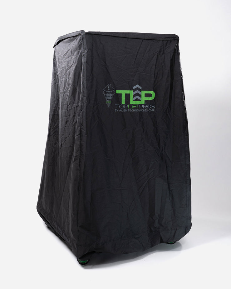 TopLift Pro - Jeep Top Removal Tool Cover