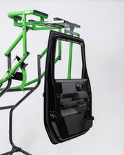 *** Jeep Door Removal Attachment for TopLift Pro *** In Stock