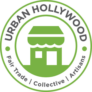 Fair Trade Collective Artisans UrbanHollywood.com