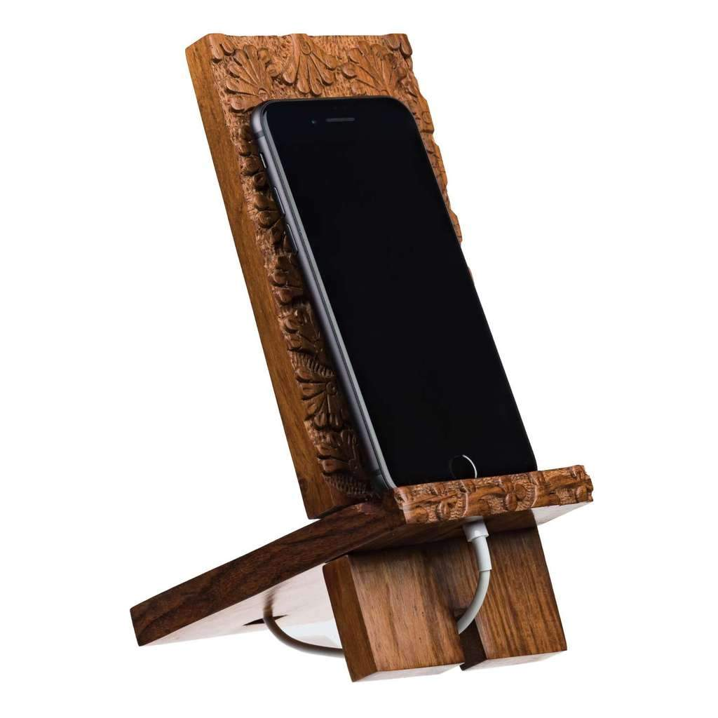 Balkuwari Smartphone Dock - Matr Boomie (B) - Urban Hollywood | UrbanHollywood.com