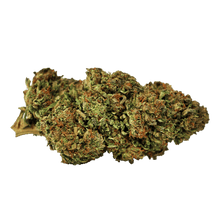 Load image into Gallery viewer, Premium-CBD-Flower