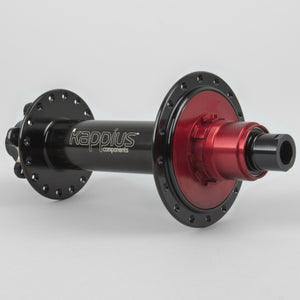 KH-2 Fat Bike Rear Hub