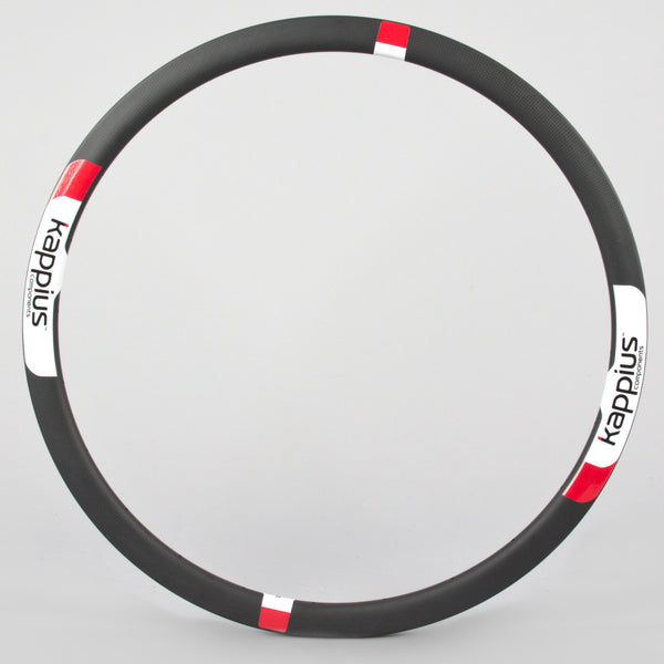 KR-RC Road Clincher Rim