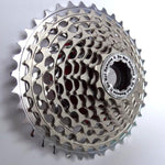 XX Mountain Bike Cogset for KH-1