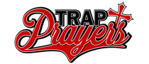 Trap Prayers