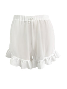 The Lolita Hot Pants