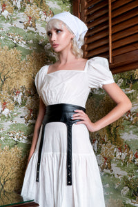The Bo Peep Dress