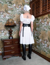 Load image into Gallery viewer, The Bo Peep Dress