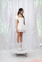Load image into Gallery viewer, Bellina Mini Dress - Pre Order