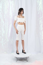 Load image into Gallery viewer, In Bloom Trouser - Pre Order