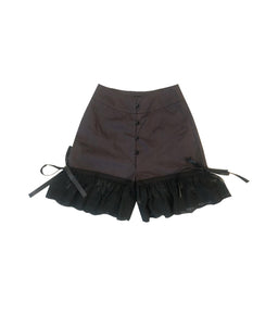 The Volare Shorts - Pre Order
