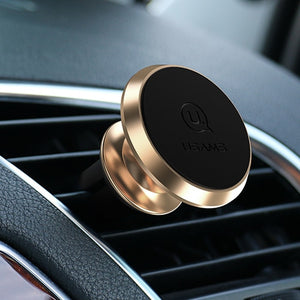 Car Magnetic Holder 360 Universal