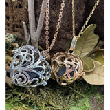 [Best Selling Unique Artistic Products & Accessories Online]-Art D Fae