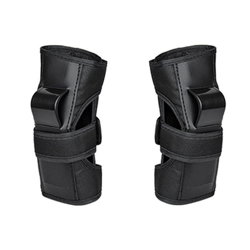 Wrist Guards Support Protector For Skating Ski Snowboard Roller Derby Protective Gear - CTHOPER