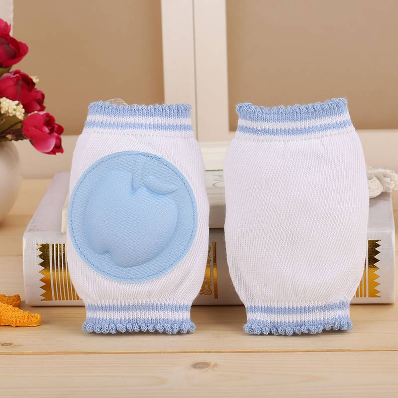Baby Knee Pads for Crawling - CTHOPER