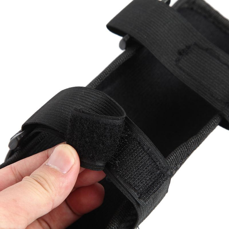 Motorcycle Knee & Elbows Pads - CTHOPER