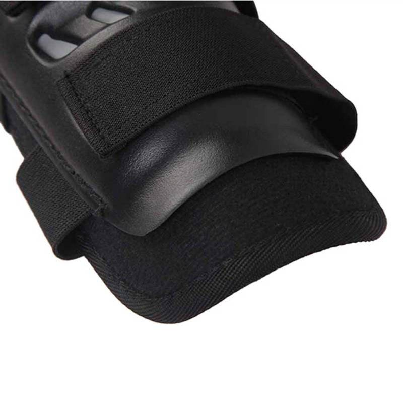 Motorcycle Elbow and Knee Pads Protectors Guards - CTHOPER