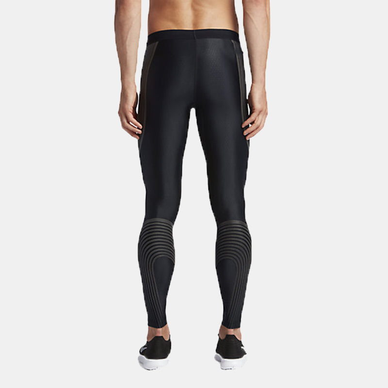Men's Sports Leggings - CTHOPER