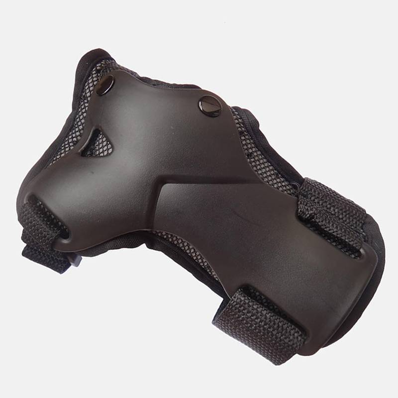 CTHOPER Wrist Guards - CTHOPER