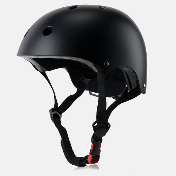 Age 3-8 Kid's Bike Helmet - CTHOPER