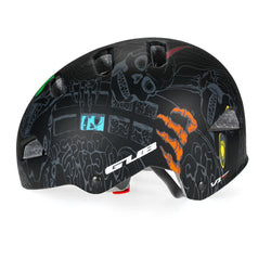 Men & Women Outdoor Skating Climbing Extreme Sports Safety Bike Helmet - CTHOPER