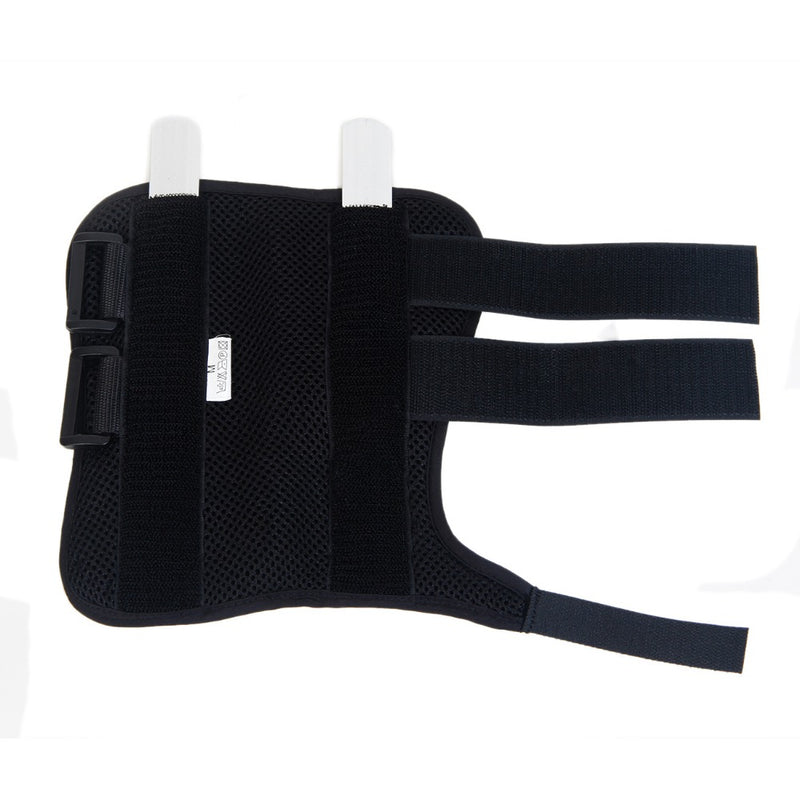 New Carpal Tunnel Medical Wrist Support Brace Support Pads - CTHOPER